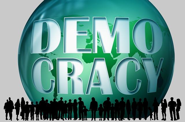 demokratie 1481018820
