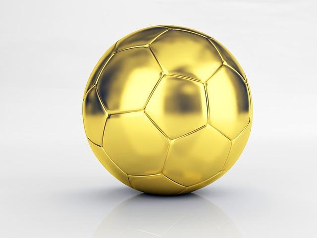 fußball 1480848091