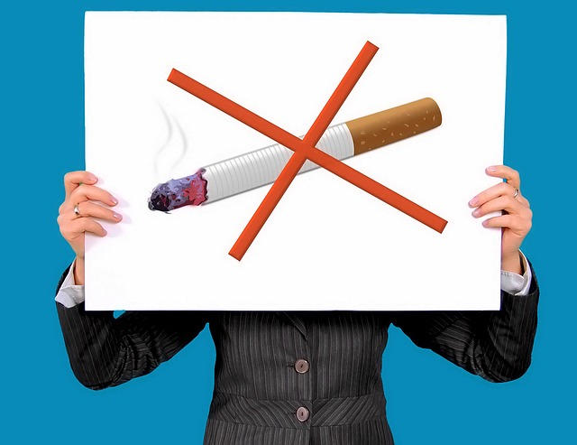 rauchen 1481016407