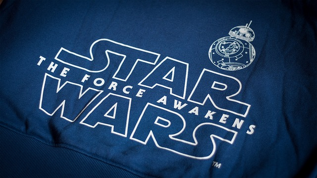star wars 1482863234