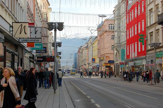 Innsbruck 1483522722