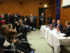 Pressekonferenz 20.01.2017