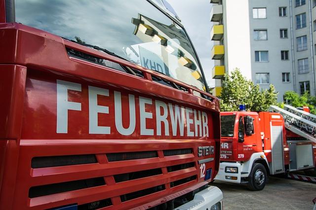feuerwehr 1485430641