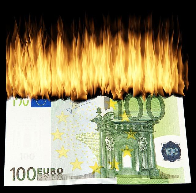 geld 1485511827