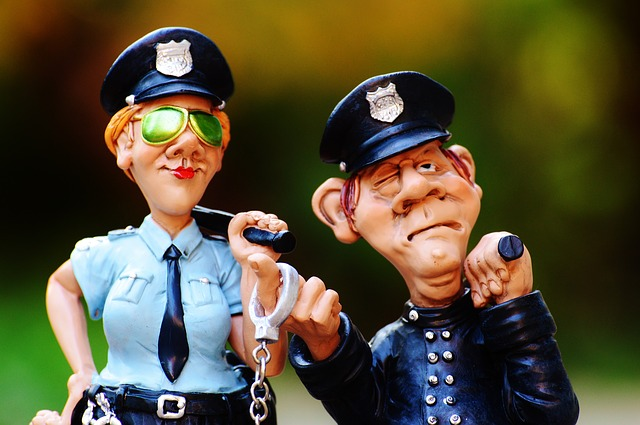 polizei 1483615212