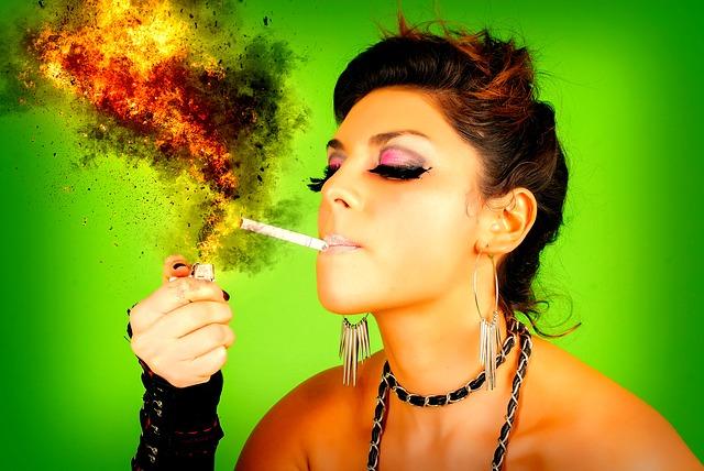 rauchen 1483522247