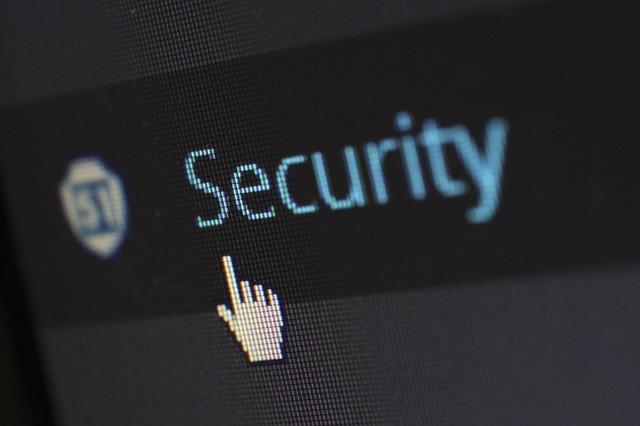 sicherheit 1484155903