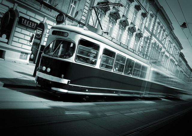 straßenbahn 1484400028