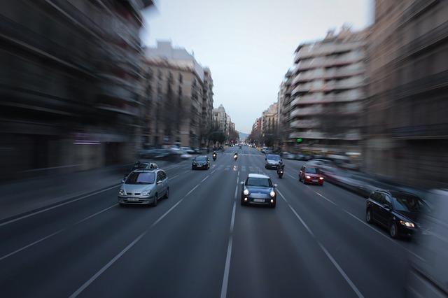 Barcelona 1487841512