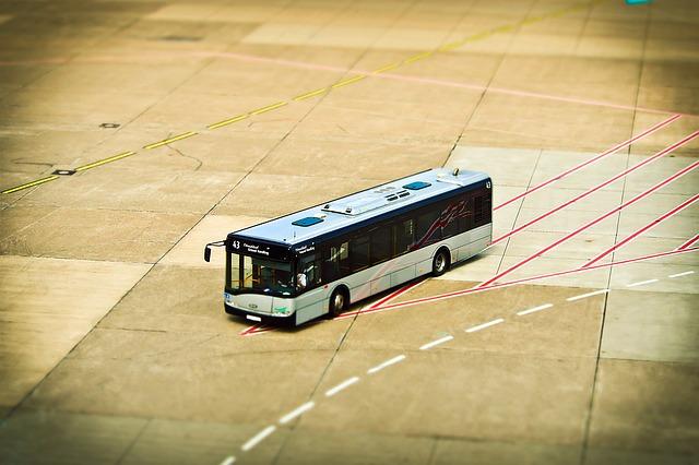 bus 1487246777