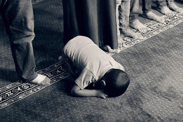 muslime 1487505891