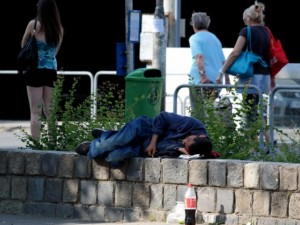 obdachlos 1487243753
