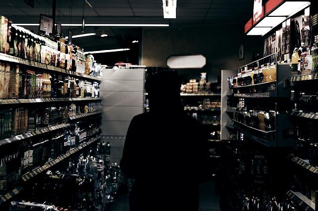 alkohol 1489235061