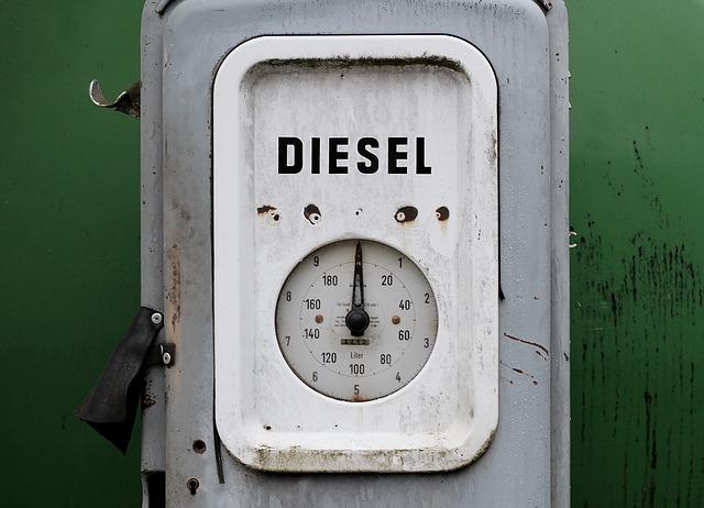 diesel 1488885675