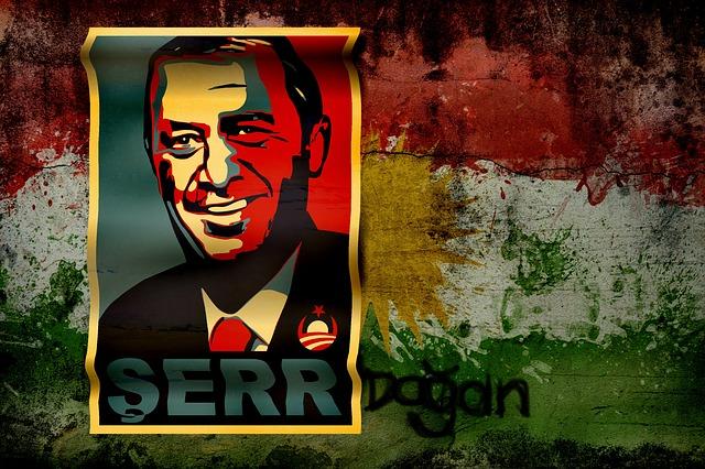 erdogan 1488974793