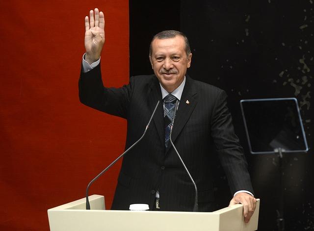 erdogan 1490264206