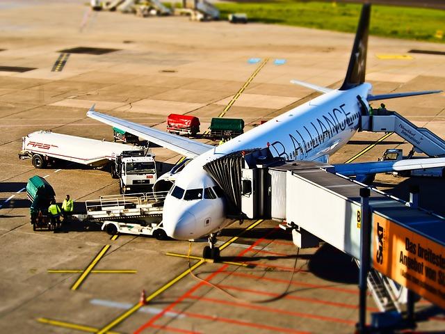 flugzeuge 1489663256