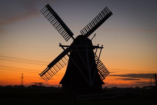 niederlande 1489659777