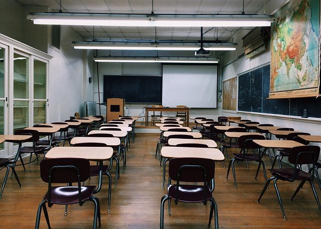 schule 1490182519