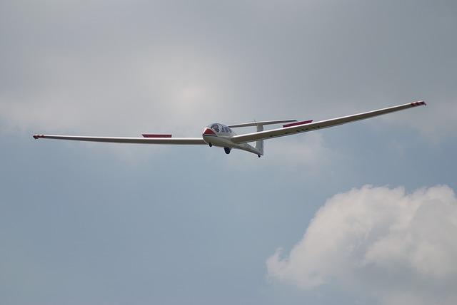 segelflugzeug 1490867323