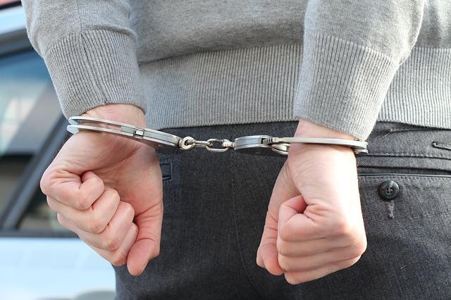 verhaftung 1490987787