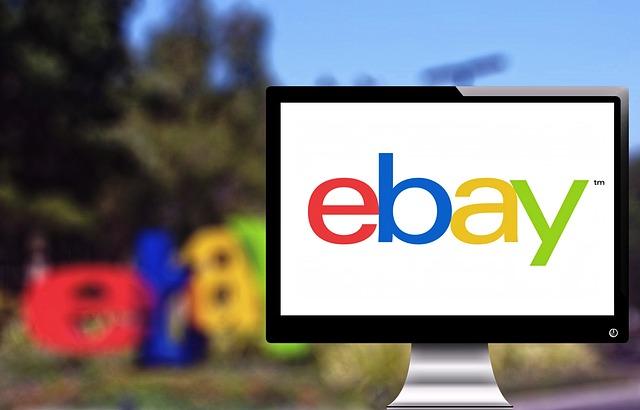 Ebay 1491735562