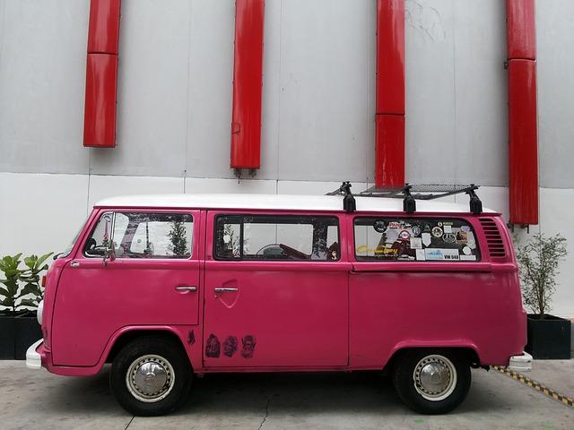Transporter 1492177405