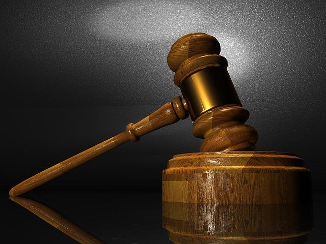 Urteil 1493129791