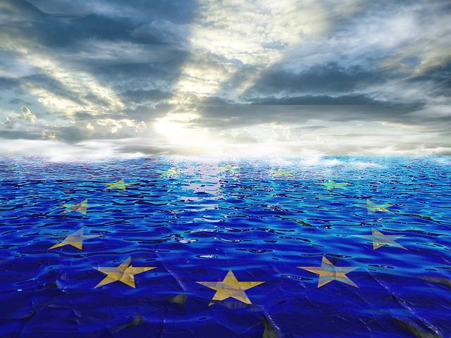 europa 1492593334
