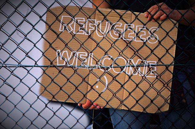 flüchtlinge 1493199646