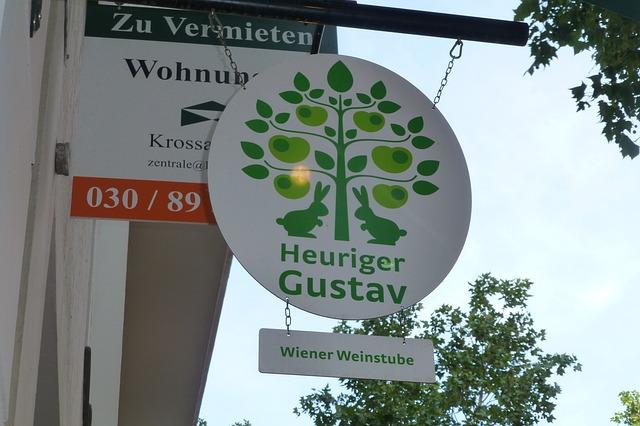heuriger 1491817425
