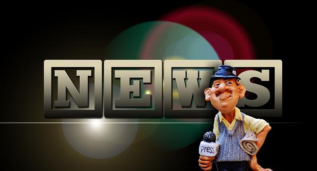 News 1494687856