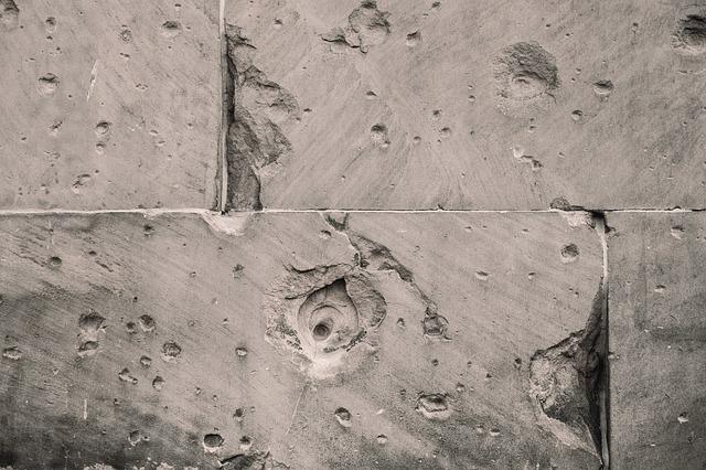 beton 1493901081