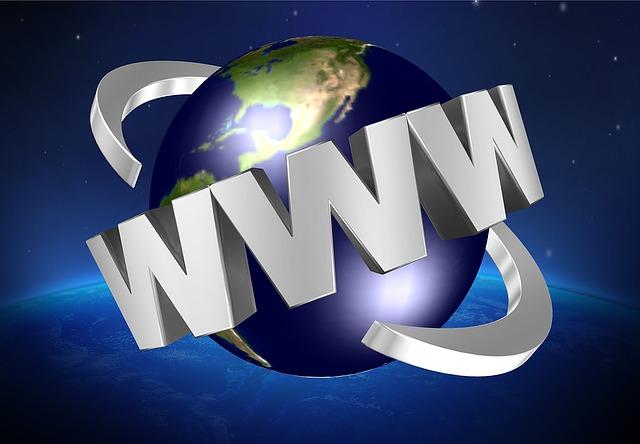internet 1493735208