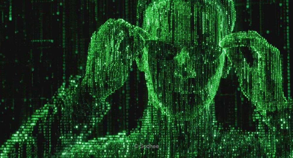 Zeit im Blick Hack Reloaded - doch wir beobachten euch ... | © Sudhee