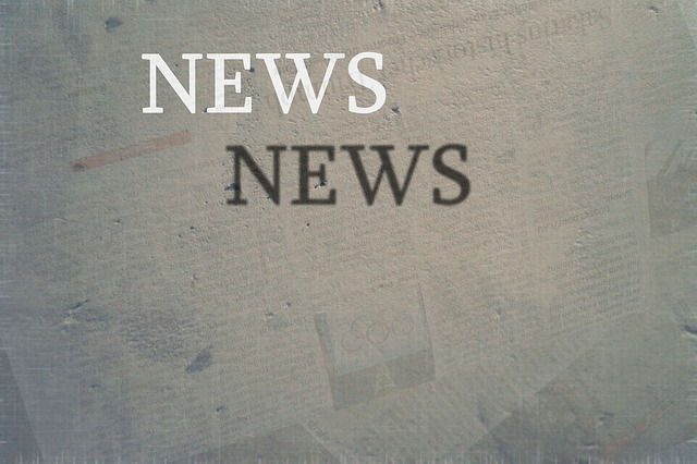 news 1494580363