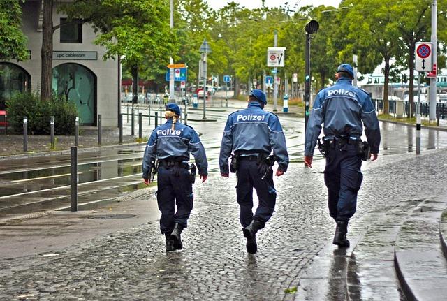 polizei 1496131888