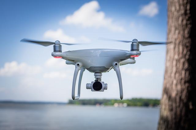 Drohne 1498468793