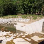 Tag der Kleinwasserkraft 2017