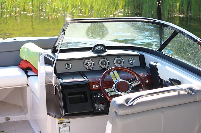 Motorboot 1496742039