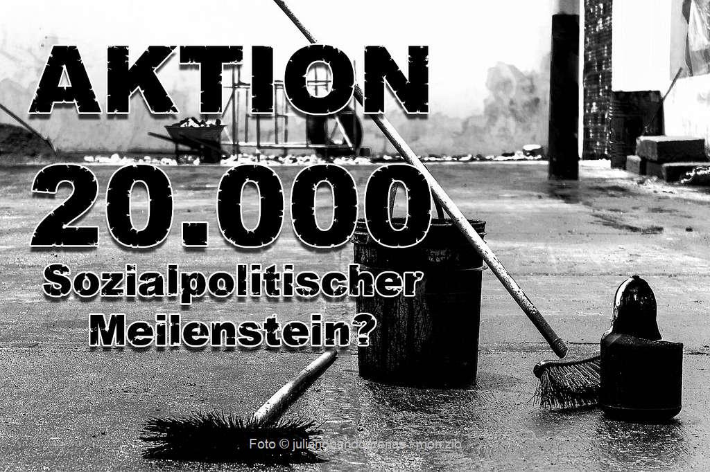 AKTION 20.000