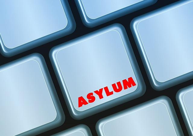 asyl 1498206350