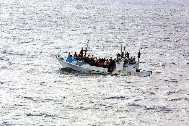 flüchtlinge 1496575471