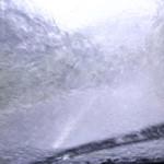 Wolkenbruch 3.6.17