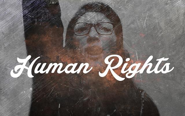 menschenrechte 1497086751
