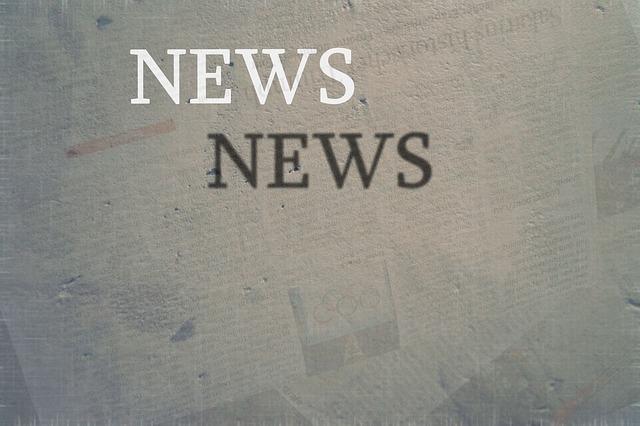 news 1497636413