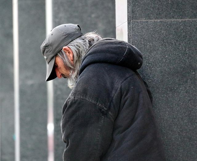obdachlos 1497954608
