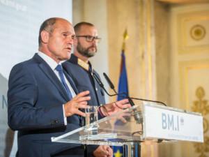 Doppelmord in Linz / BMI