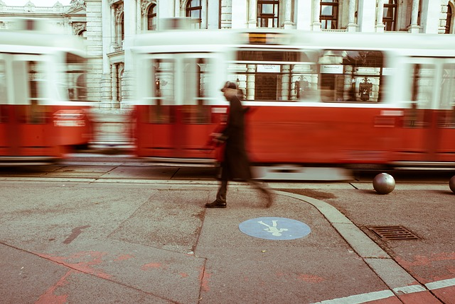 Straßenbahn 1499421973