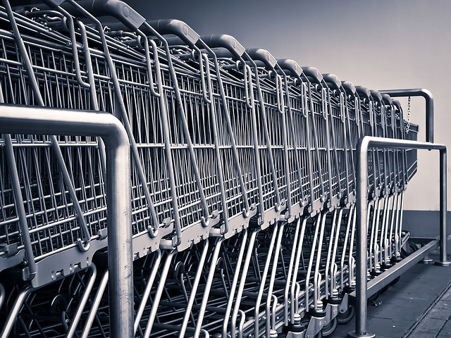 Supermarkt 1501254297